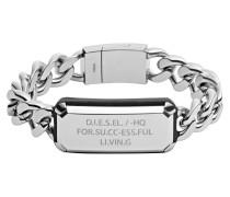 Leather Spec Armband, DX1017040