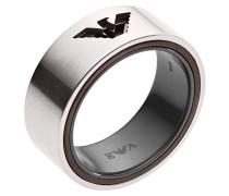 Ring EGS2470040