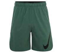 Shorts, Logo, schnelltrocknend, für Herren