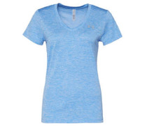 T-Shirt, loose fit, HeatGear, für Damen