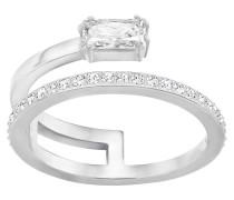 Gray Ring 5265697