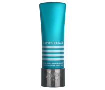 Soothing After Shave Balm
