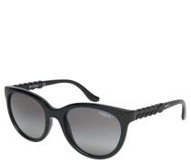"""Sonnenbrille """"VO 2915-S"""", Cat-Eye-Design, Verlaufsgläser"""