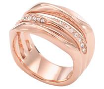Ring CLASSICS-TWIST