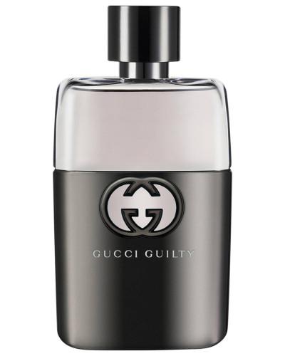 Guilty Pour Homme EdT 50 ml