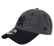 "Baseballkappe ""9FORTY Team Fleck Crown"", NY Yankees"