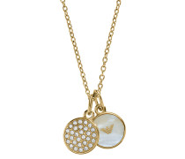 Collier EGS2157710