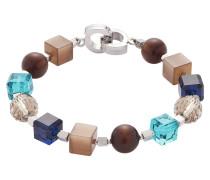 Siena Darlin's Armband 016384