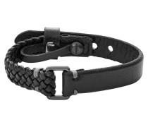 Armband JA6932001