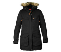 "Outdoorjacke ""Nuuk"", wasserdicht"