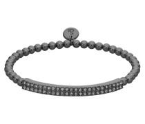 Sydney Bead Armband 5287672, Stretch