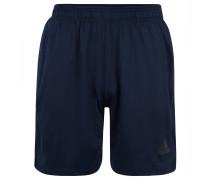 """Shorts """"Speedbreaker"""", atmungsaktiv, für Herren, Blau"""