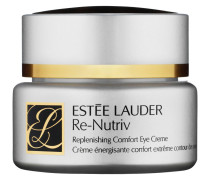 Replenishing Comfort Augencreme 15 ml
