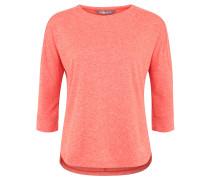 """Shirt """"Inlux"""", 3/4-Arm, atmungsaktiv"""
