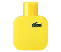 Jaune EdT 50 ml