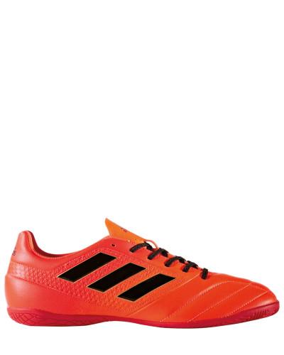"""adidas Herren Fussballschuhe """"Ace 17.4"""", Indoor"""