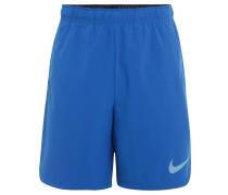 """Shorts """"Flex"""", schnelltrocknend, für Herren, Blau"""
