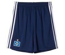 Hamburger SV Shorts Away, für Jungen, Blau