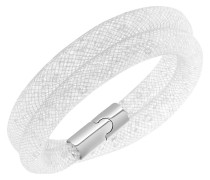 Armband Stardust Grey Double 5102551