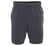 Trainingsshorts, Dri-Fit, Gummibund, Kordelzug