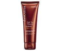 Self Tanning Comfort Cream 02 Medium 125 ml