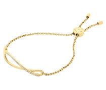Armband MKJ6617710