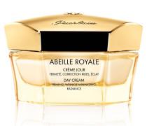Abeille Royale Day Cream 50 ml