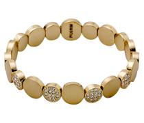 Classic Armband 601632062, goldfarben