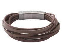 Armband JF86202