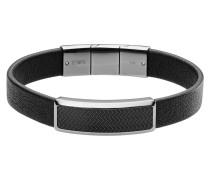 Deco Armband, EGS2253060