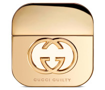 Guilty EdT 30 ml