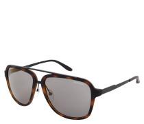 "Sonnenbrille ""97/S"", Schildpatt-Optik"