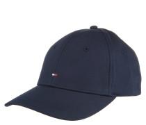 "Cap ""Classic BB Cap"", Logo-Stickerei, Baumwolle"