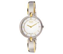 Damenuhr Titanium- 3164-03 horloge