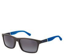 """Sonnenbrille """"TH 1405/S"""", Verlaufsgläser, mattes Gestell"""