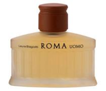 Roma Uomo EdT 40 ml