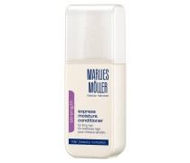 Strength Express Moisture Conditioner 125 ml