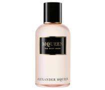 Shower Gel 250 ml