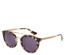 """Sonnenbrille """"SPR23S"""", Panto-Stil, Doppelsteg"""