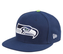 "Cap ""Seattle Seahawks"" 59Fifty"