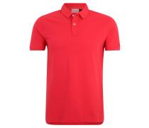 """Poloshirt """"Frunot"""", wasserabweisend, für Herren, Rot"""