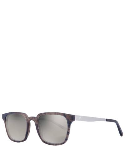 Sonnenbrille Theodor Smokey Grey SUNWTHE3809