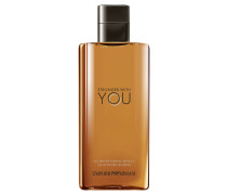 for Him All Over Body Shampoo 200 ml