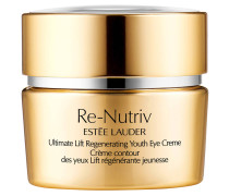 Re-Nutriv Ultimate Lift Regenrating Youth Eye Cream 15 ml