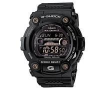 Herrenuhr G-SHOCK Classic, masculin, GW-7900B-1ER