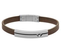 Armband EGS2300040