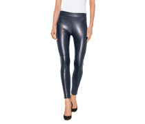 "Leggings ""Estella"", Blau"