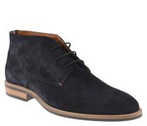 "Desert Boots ""D2285AYTONA 2B"", Rauleder, Blau"