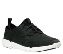 Sneaker Triflow Form, Schwarz