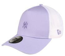NY Yankees Basecap, verstellbar, für Damen